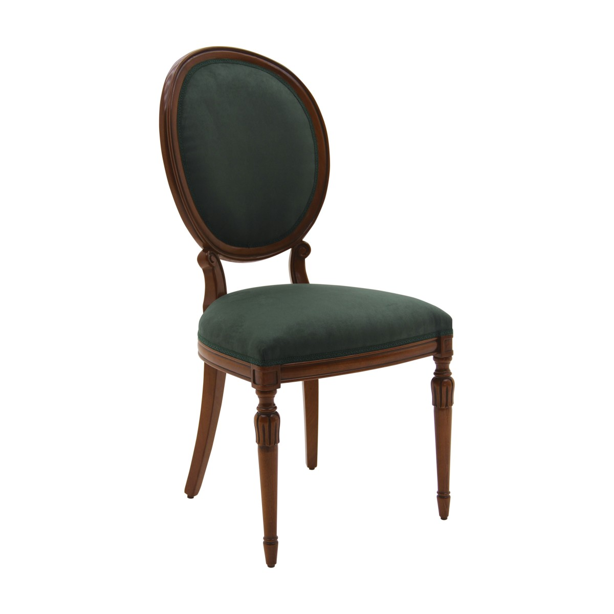 classic chair olga 0 3778