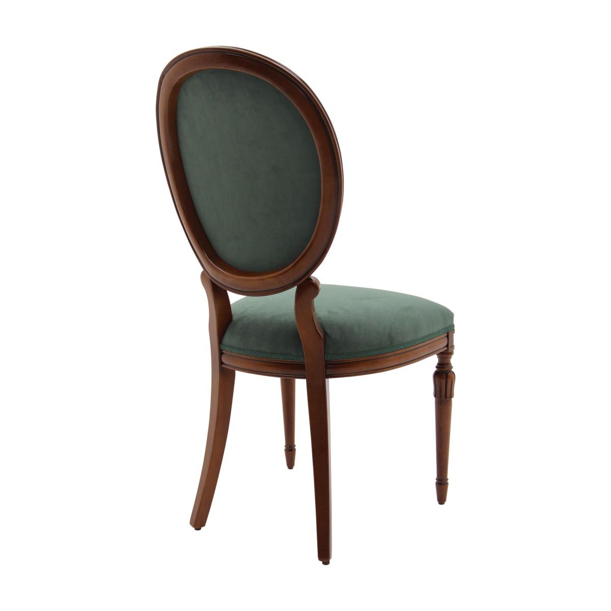 classic chair olga 1 3799