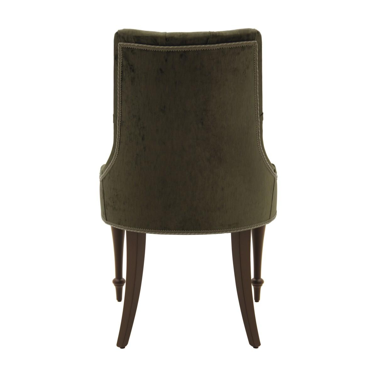 Chair Ramses - Sevensedie