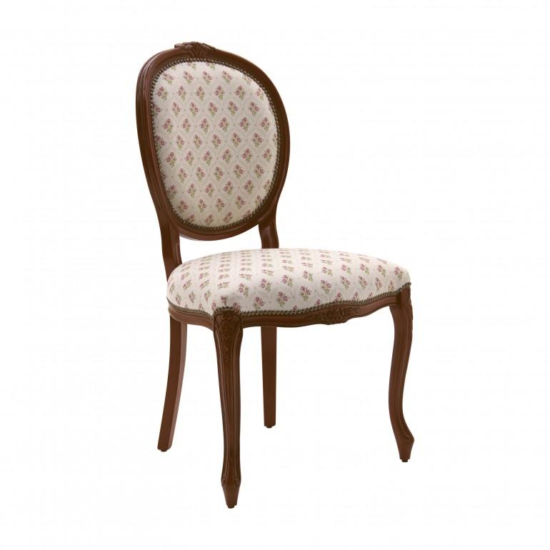 classic chair rousseau 1631