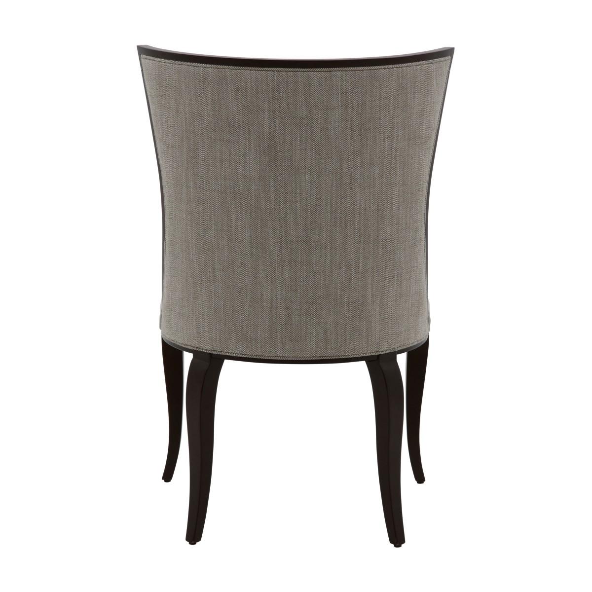 Chair Scalea - Sevensedie