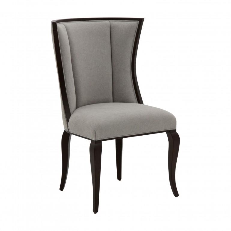 classic chair scalea 8458