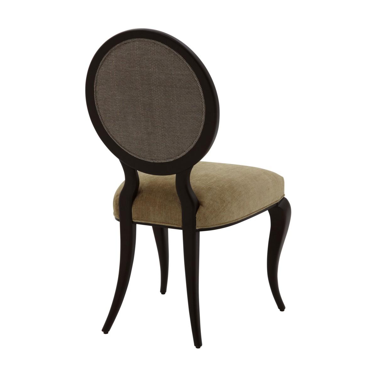 Chair Seneca - Sevensedie