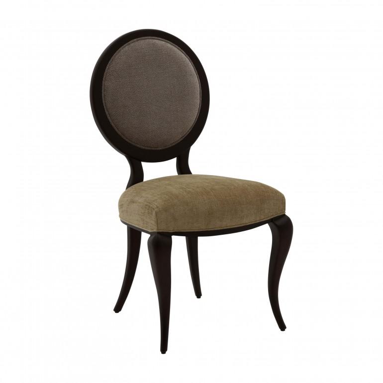 classic chair seneca 7540