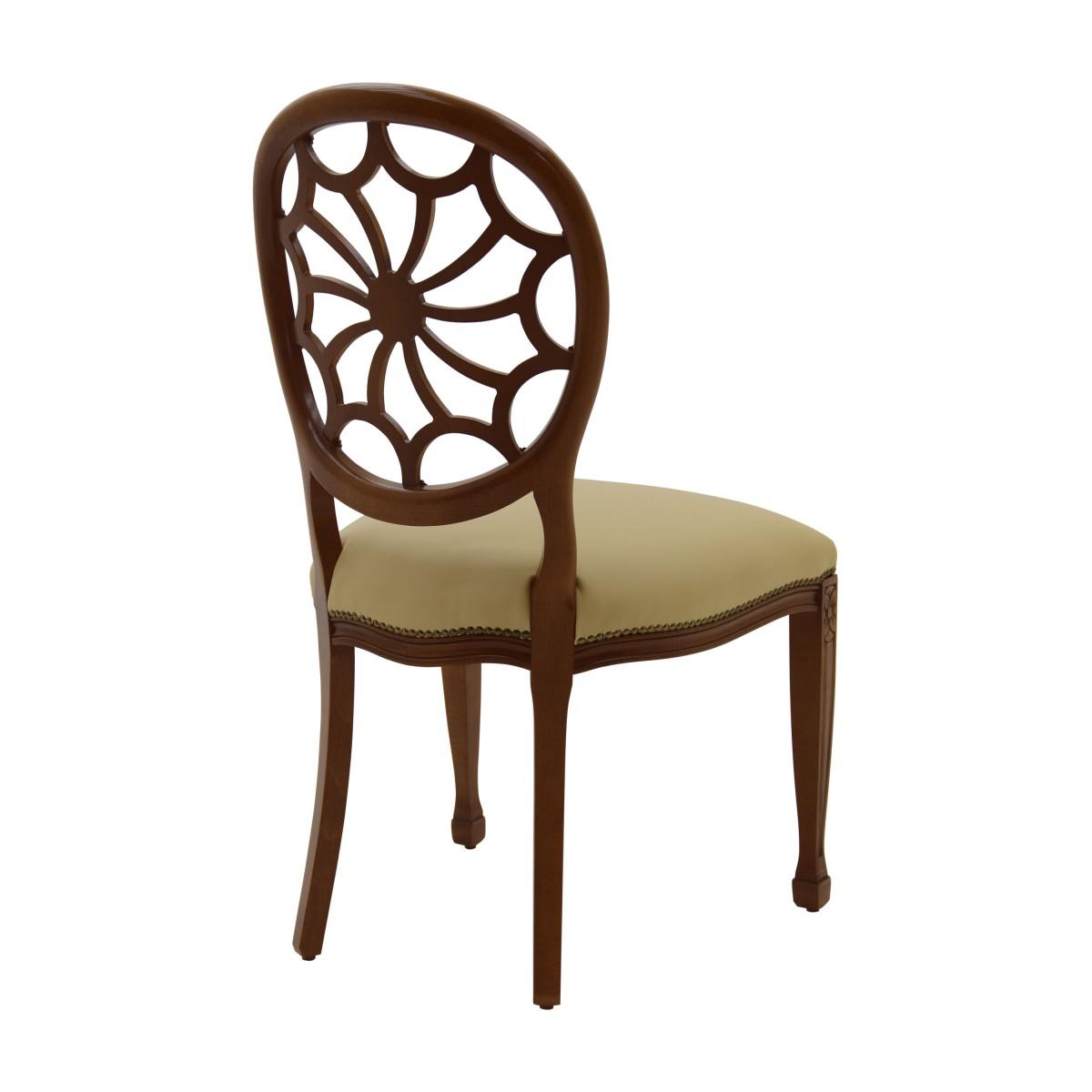 Chair Sole - Sevensedie