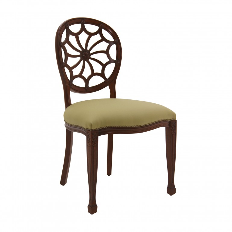 classic chair sole 7194