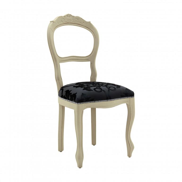 classic chair stellina 4310