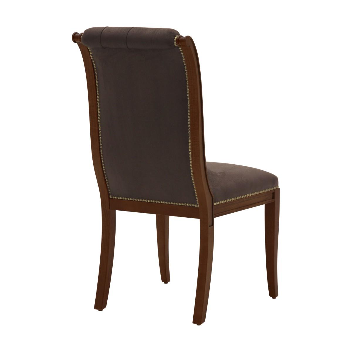 Chair Torino - Sevensedie