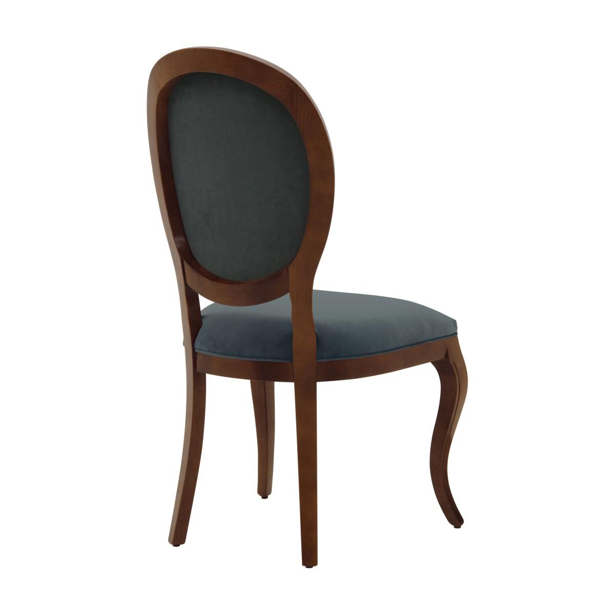 Chair Vanity - Sevensedie