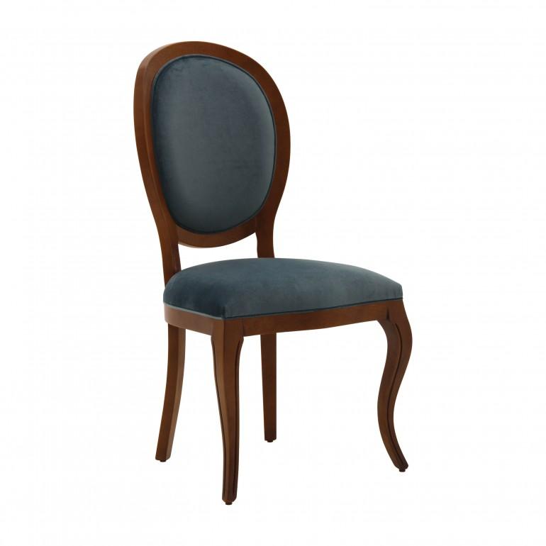 classic chair vanity 5050