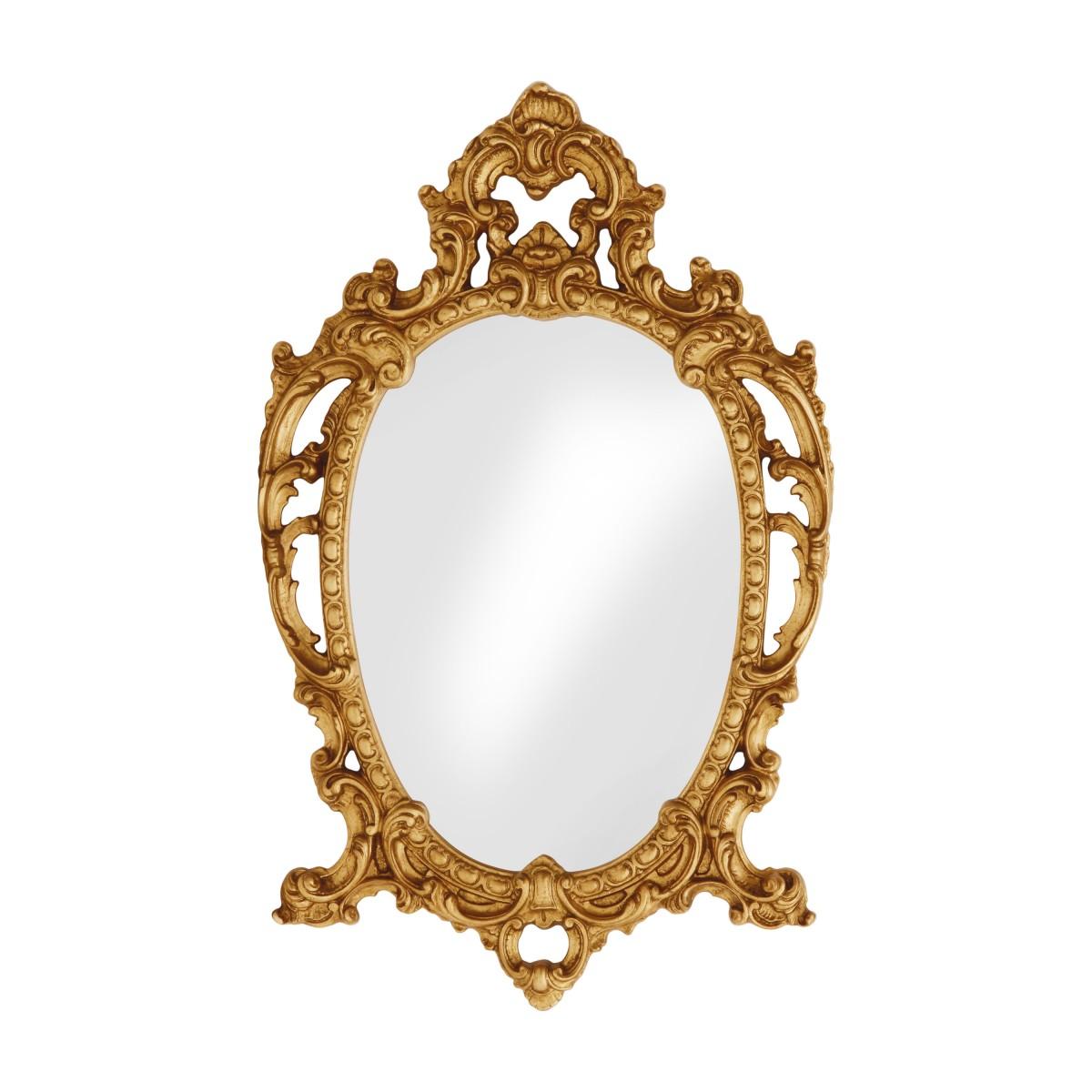 classic mirror regina 3441