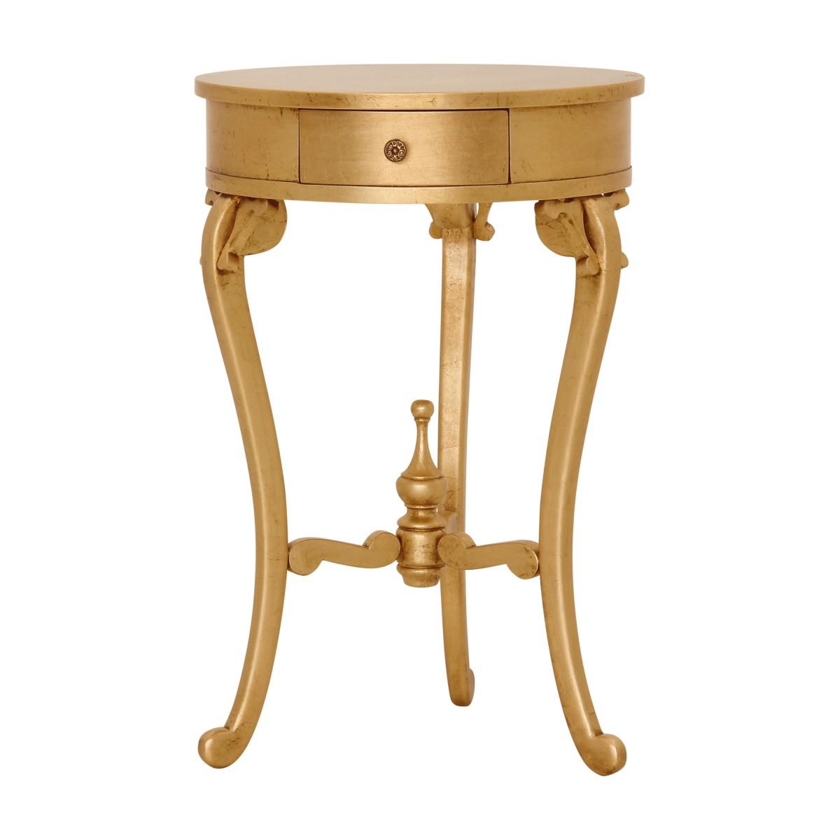 classic small table guglia 0 9770