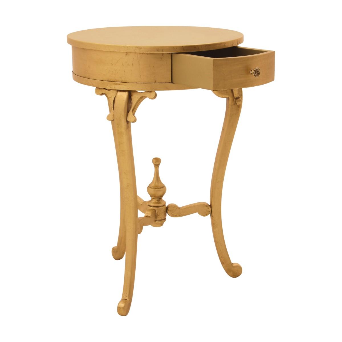 classic small table guglia 1 7043