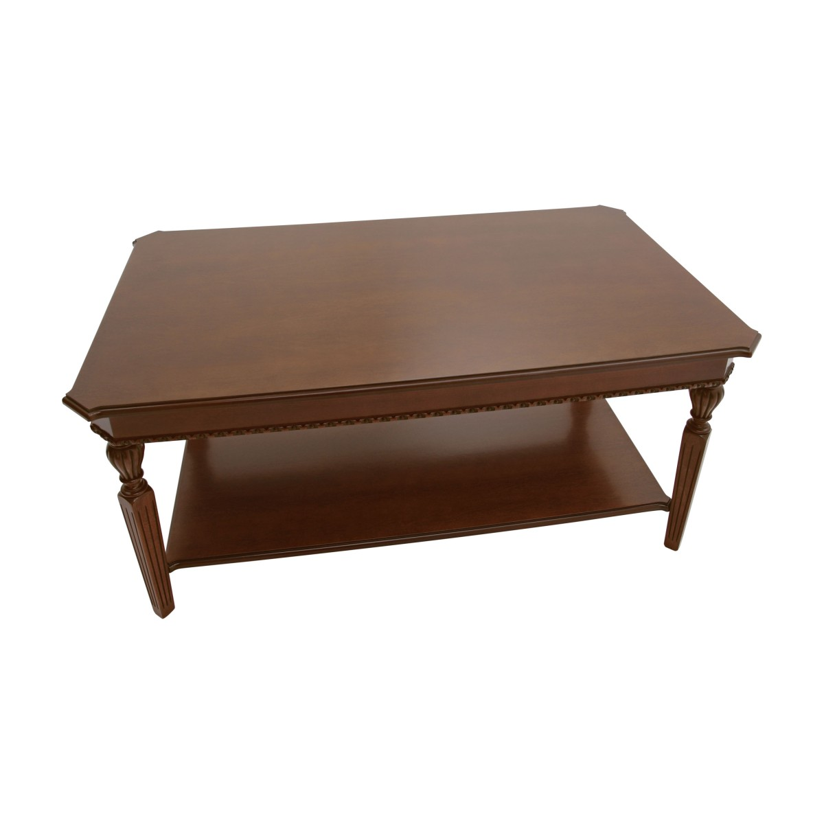 Small table Sinone - Sevensedie