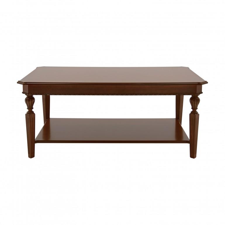 classic small table sinone 9189