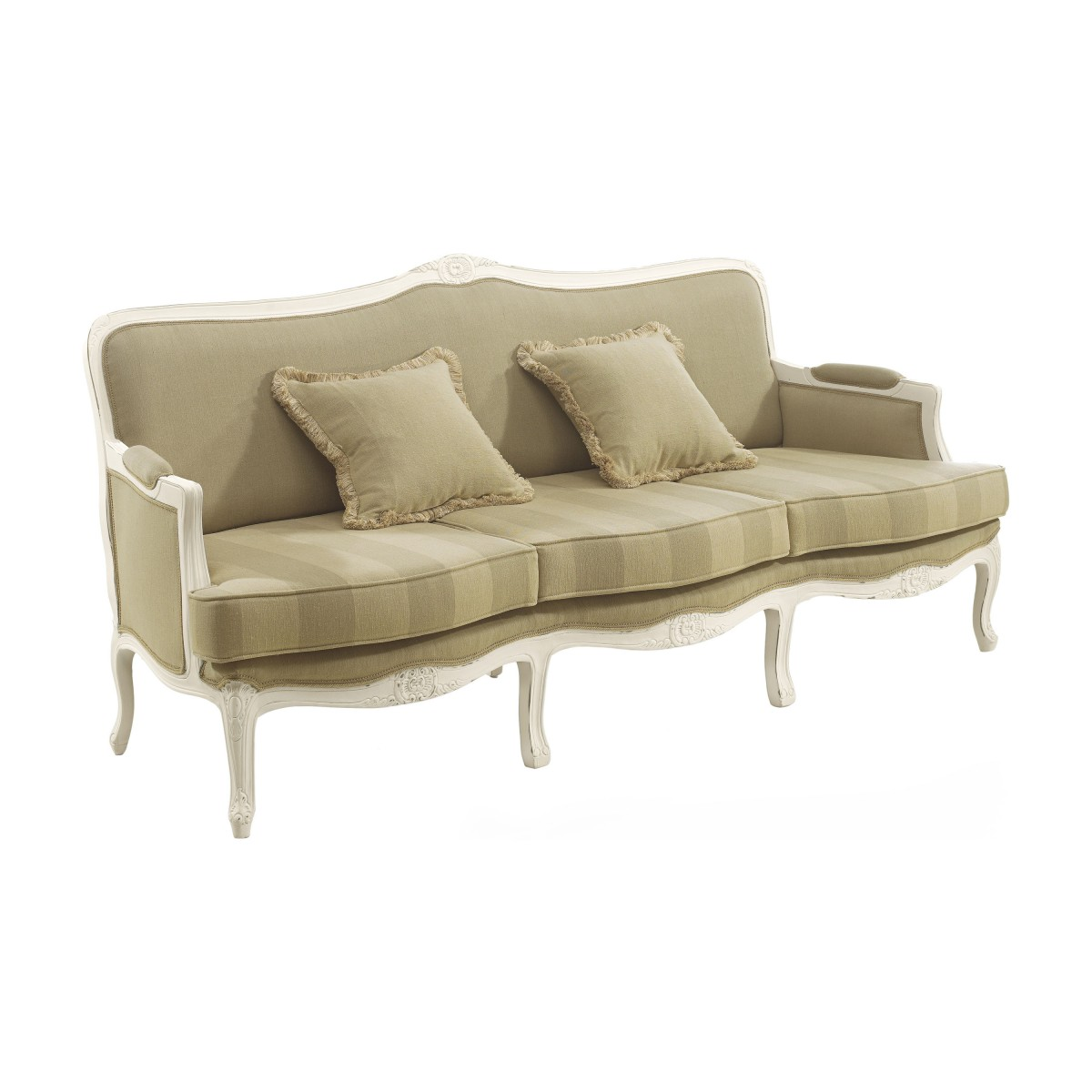 classic sofa cloe 5523