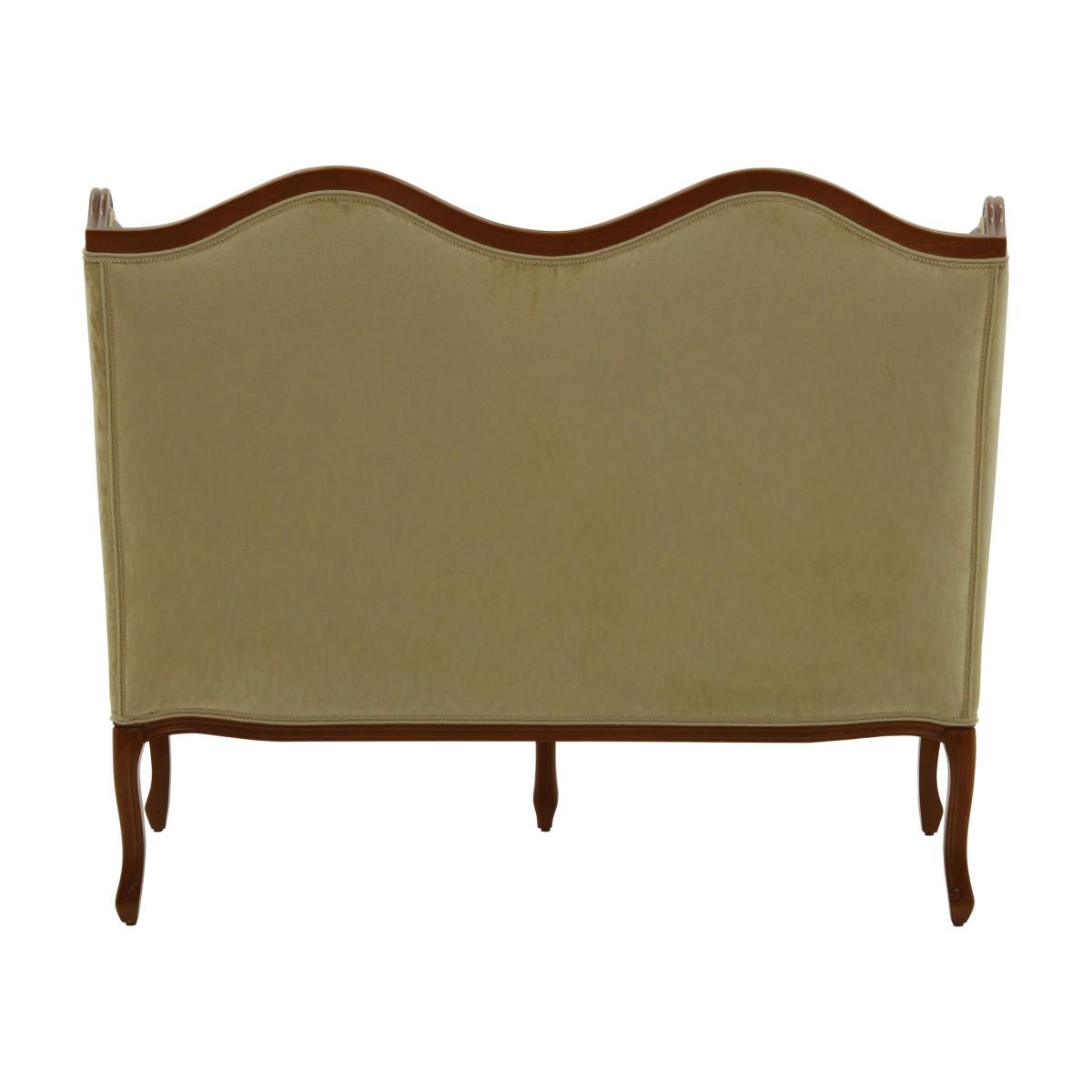 2 Seater sofa Elena - Sevensedie