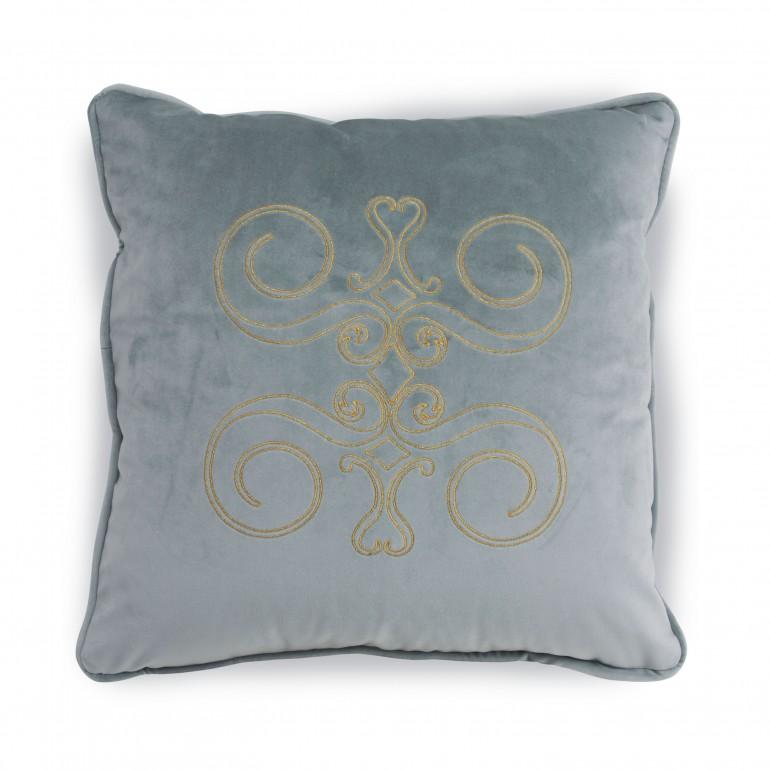 classic style cushion cus104 3643