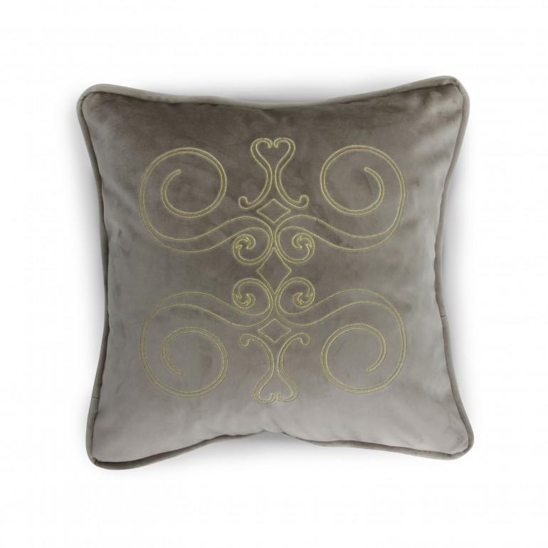 classic style cushion cus108 7914