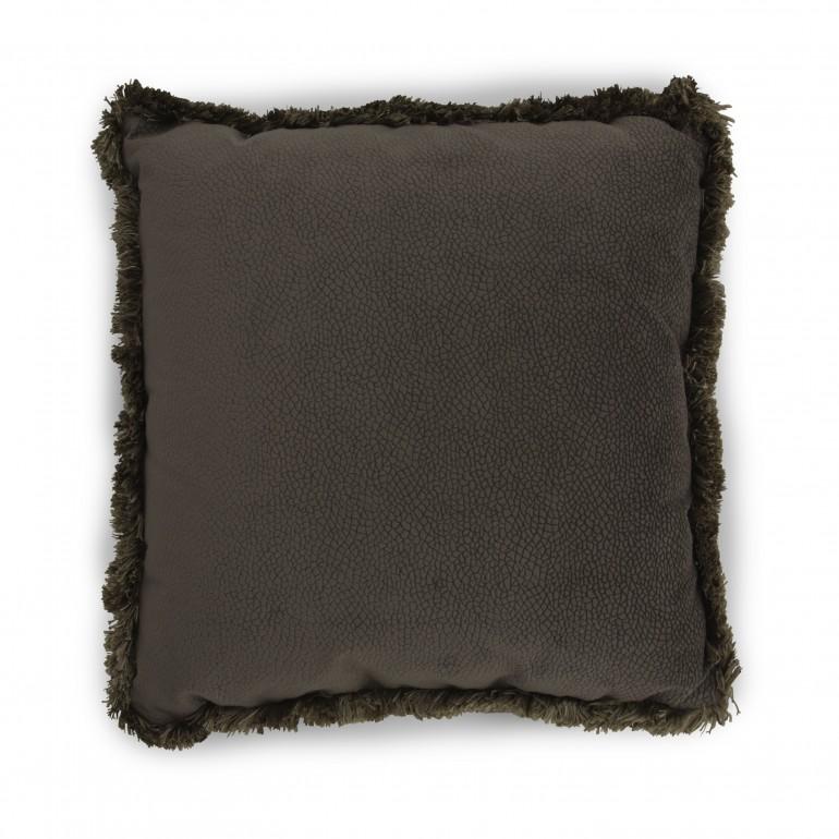 classic style cushion cus21 1020