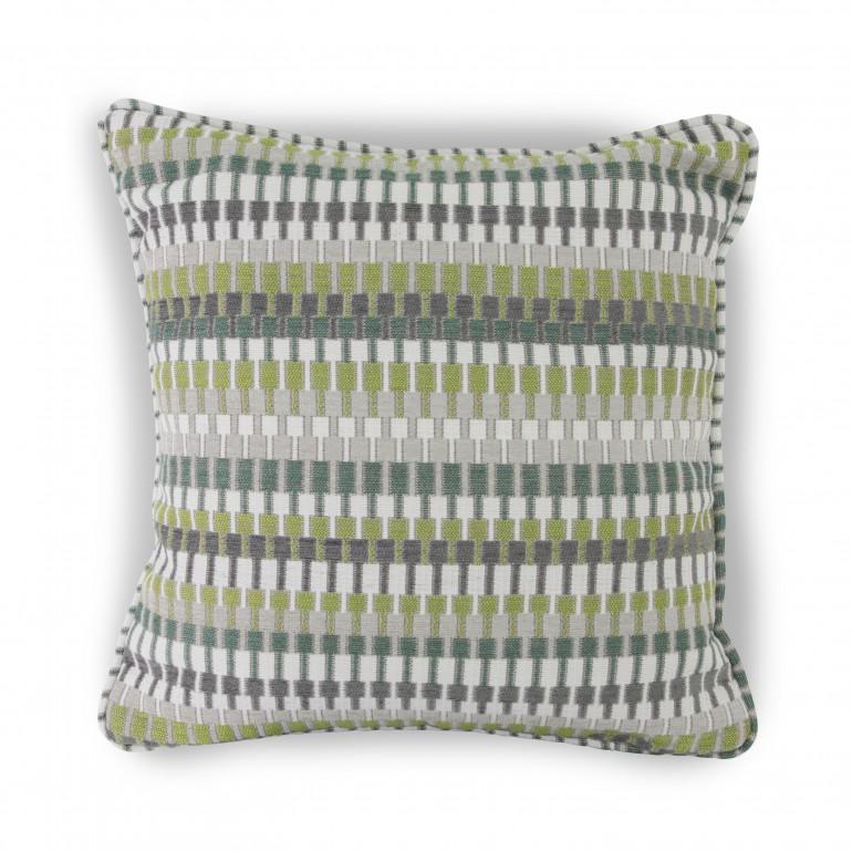 classic style cushion erebus 2861