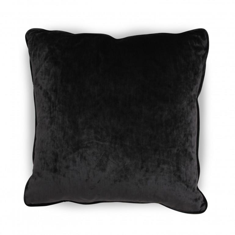classic style cushion erebus 3010