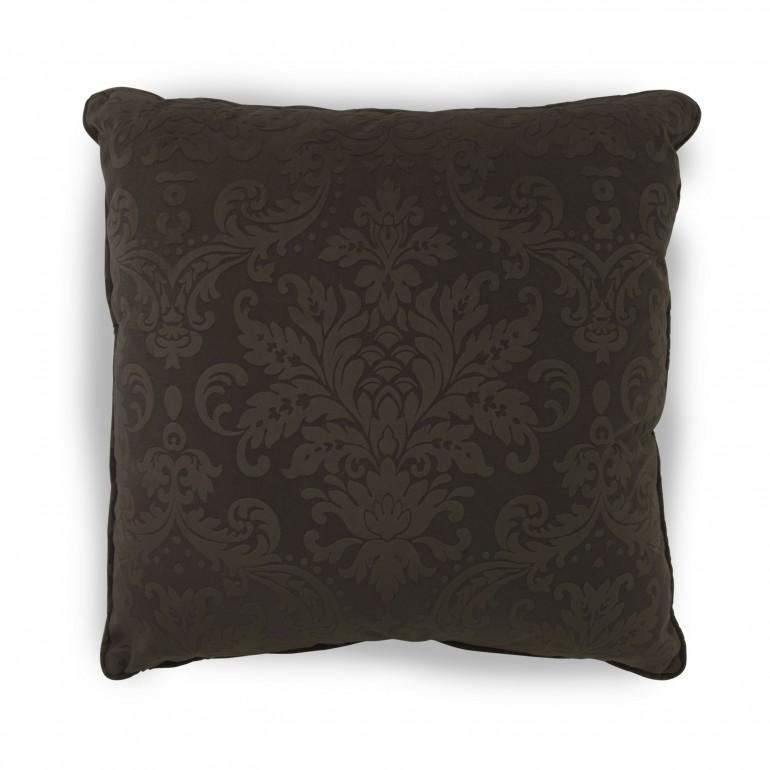 classic style fabric cushion