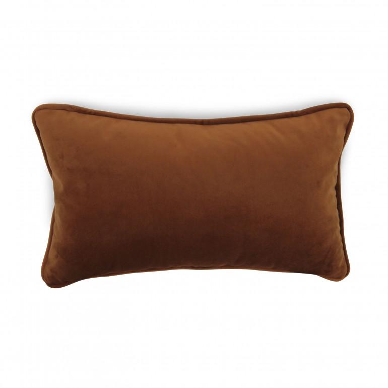 classic style cushion lancaster 6198