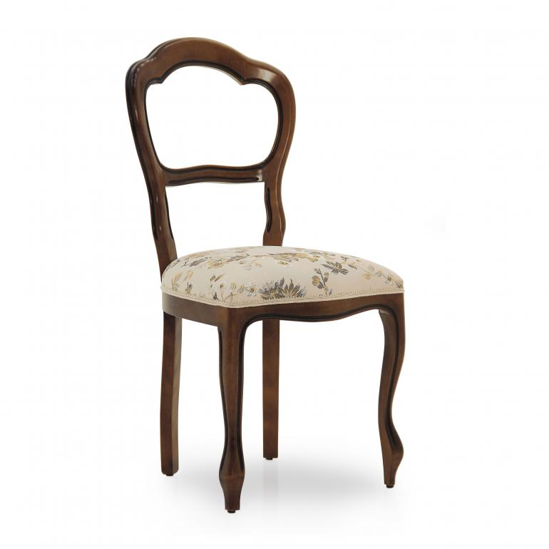 classic style wood chair trearchi 4 8 5063