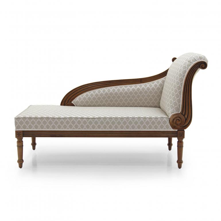 Chaise longue in 28 images 10 best ideas about chaise for Chaise longue tours