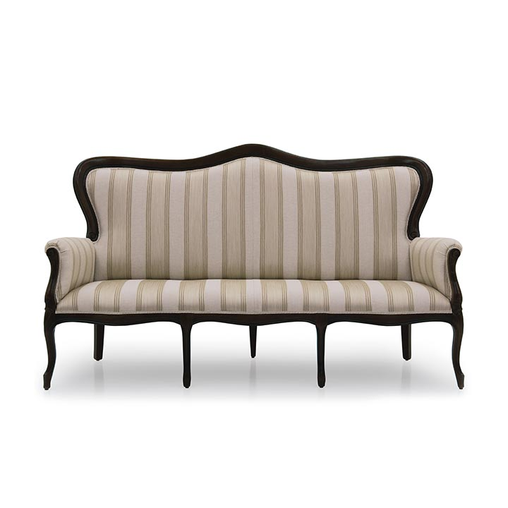 Wonderful Classic And Modern Sofas Of Excellence; The Perfect Combination Of High  Quality Resistant Materials And Elegant Finishings. Made In Italy Classic,  ...