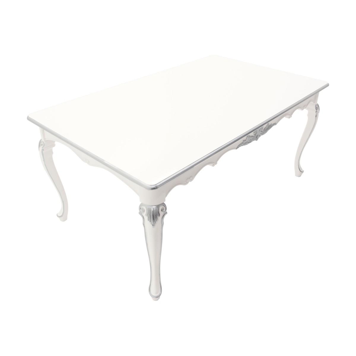 Table Accademia - Sevensedie