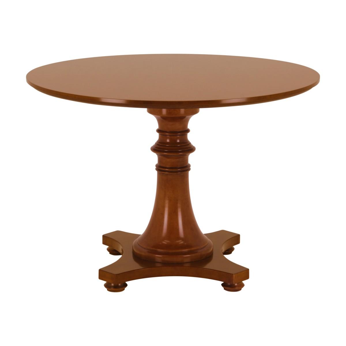 classic table estro 6408