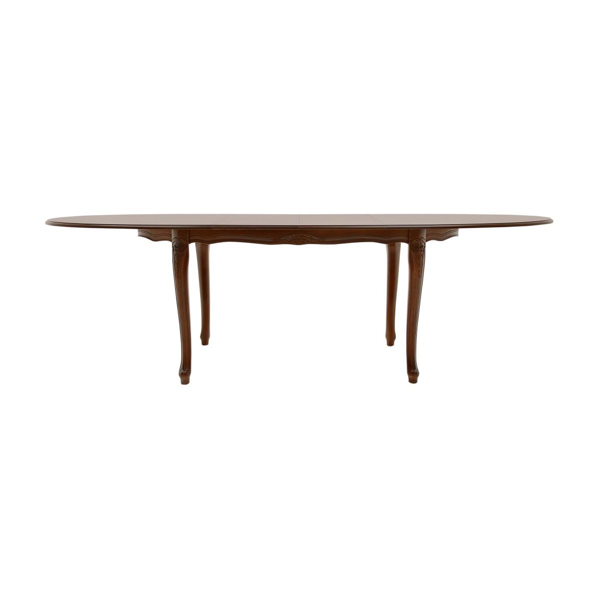 Table Fiorino - Sevensedie