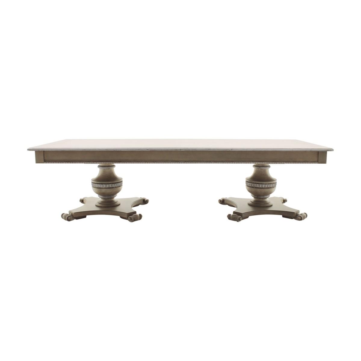 classic table paride 9150