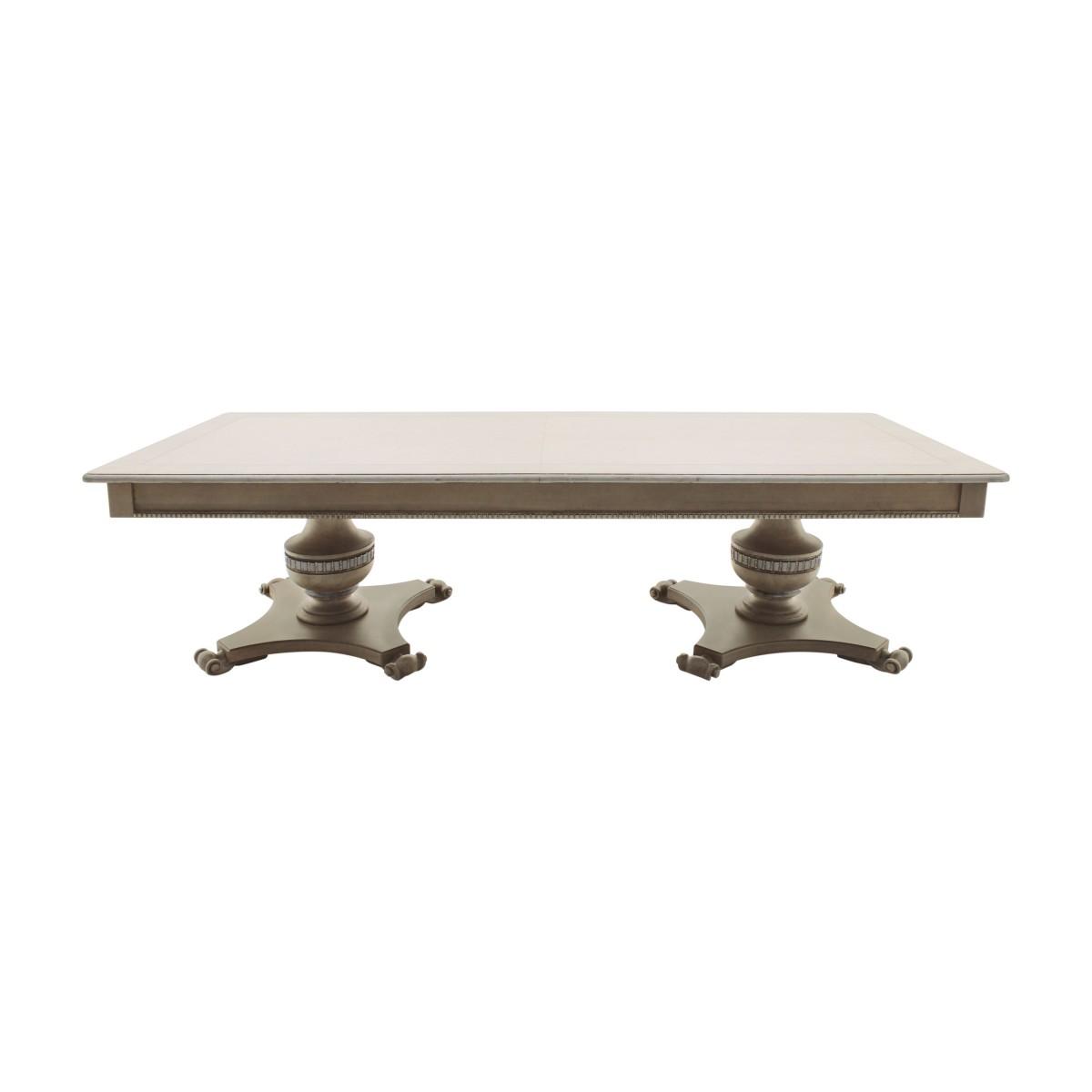 classic table paride2 5362