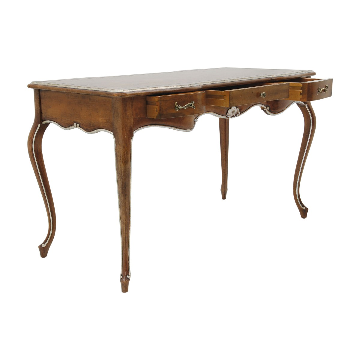 classic writing desk damide 2 4849