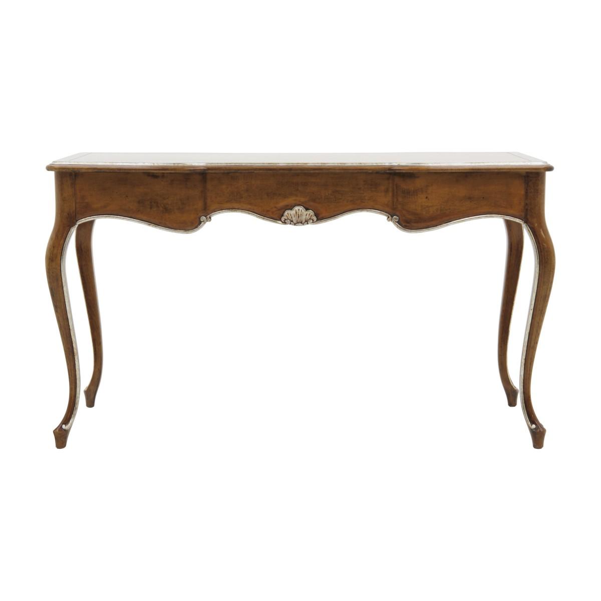 classic writing desk damide 3 9077