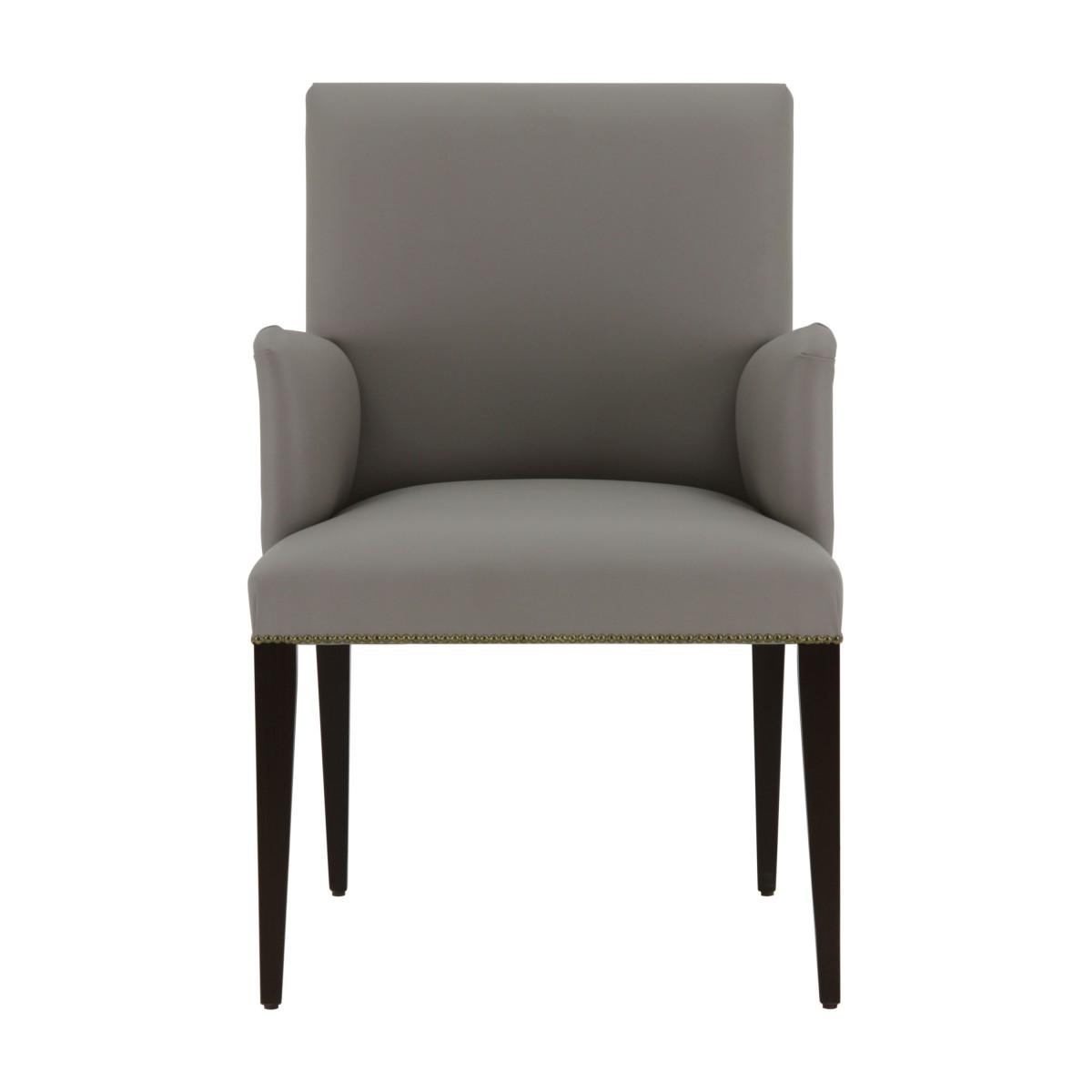 contemporary armchair arianna 1 2652