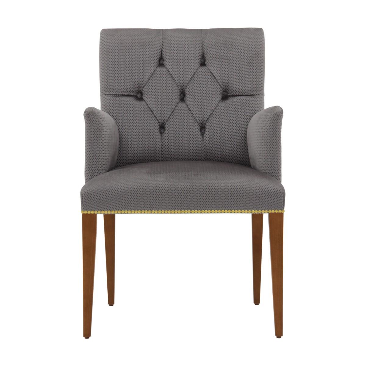 contemporary armchair arianna 1 5806