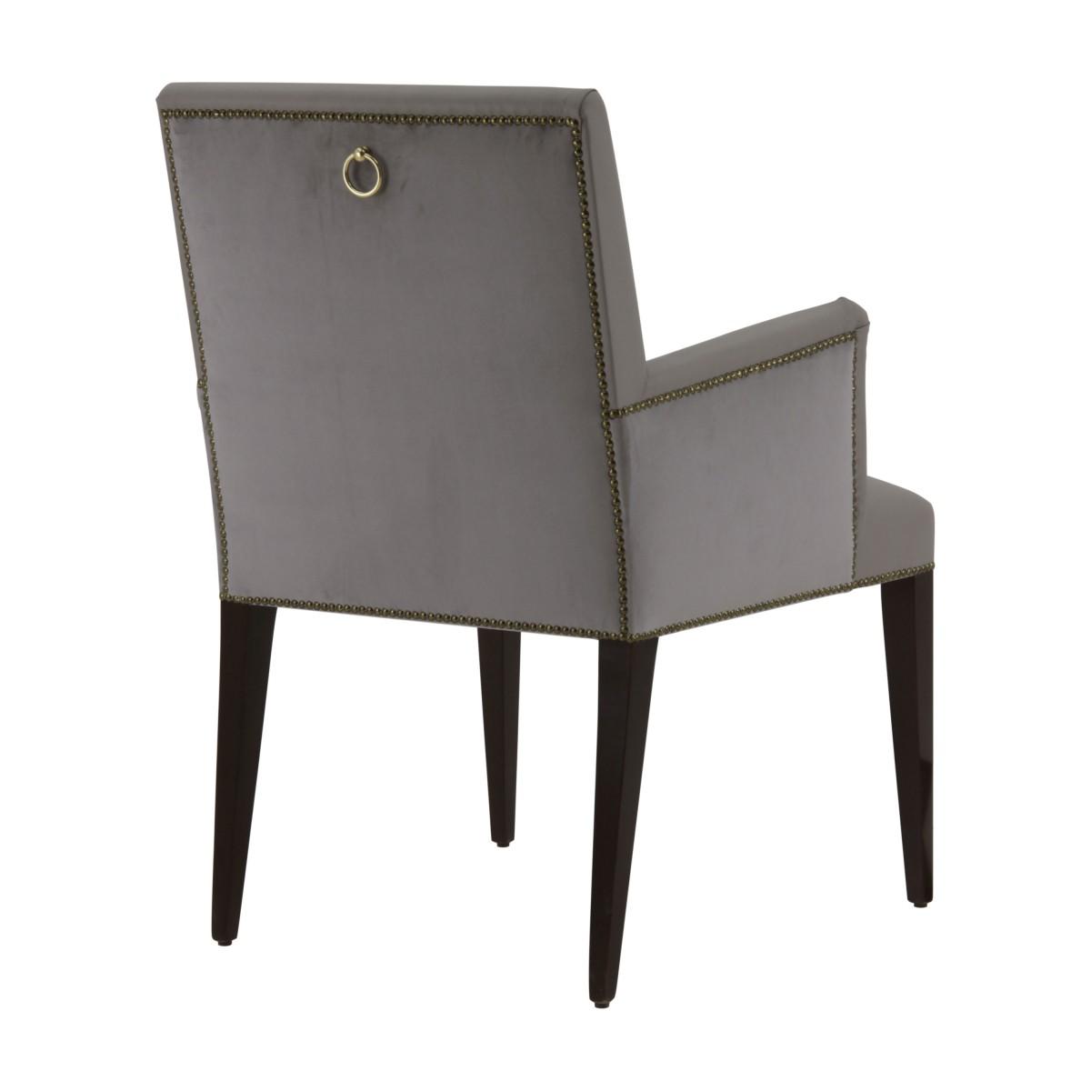 contemporary armchair arianna 2 8948
