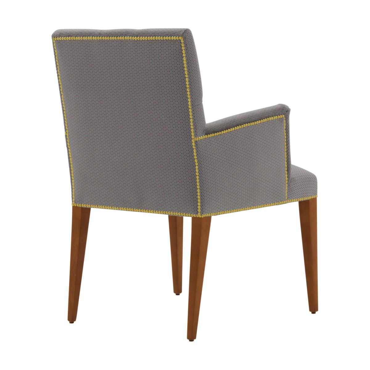 contemporary armchair arianna 2 9646