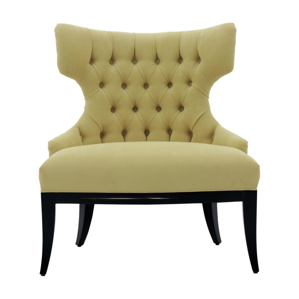 contemporary armchair irene 1 1075