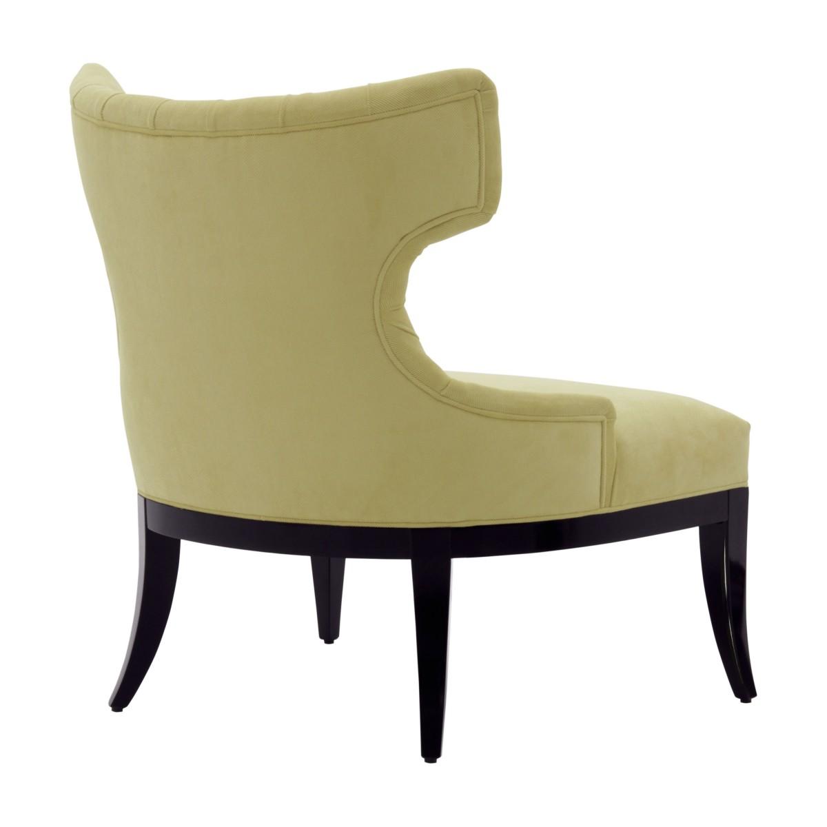 contemporary armchair irene 2 8352