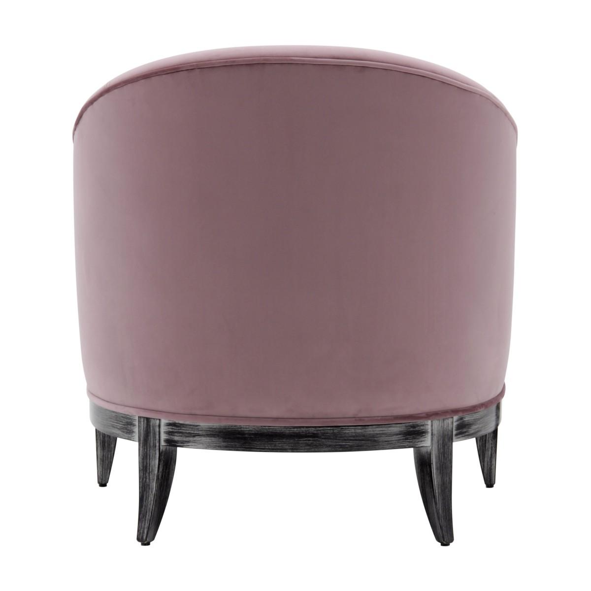 contemporary armchair king 2 2960