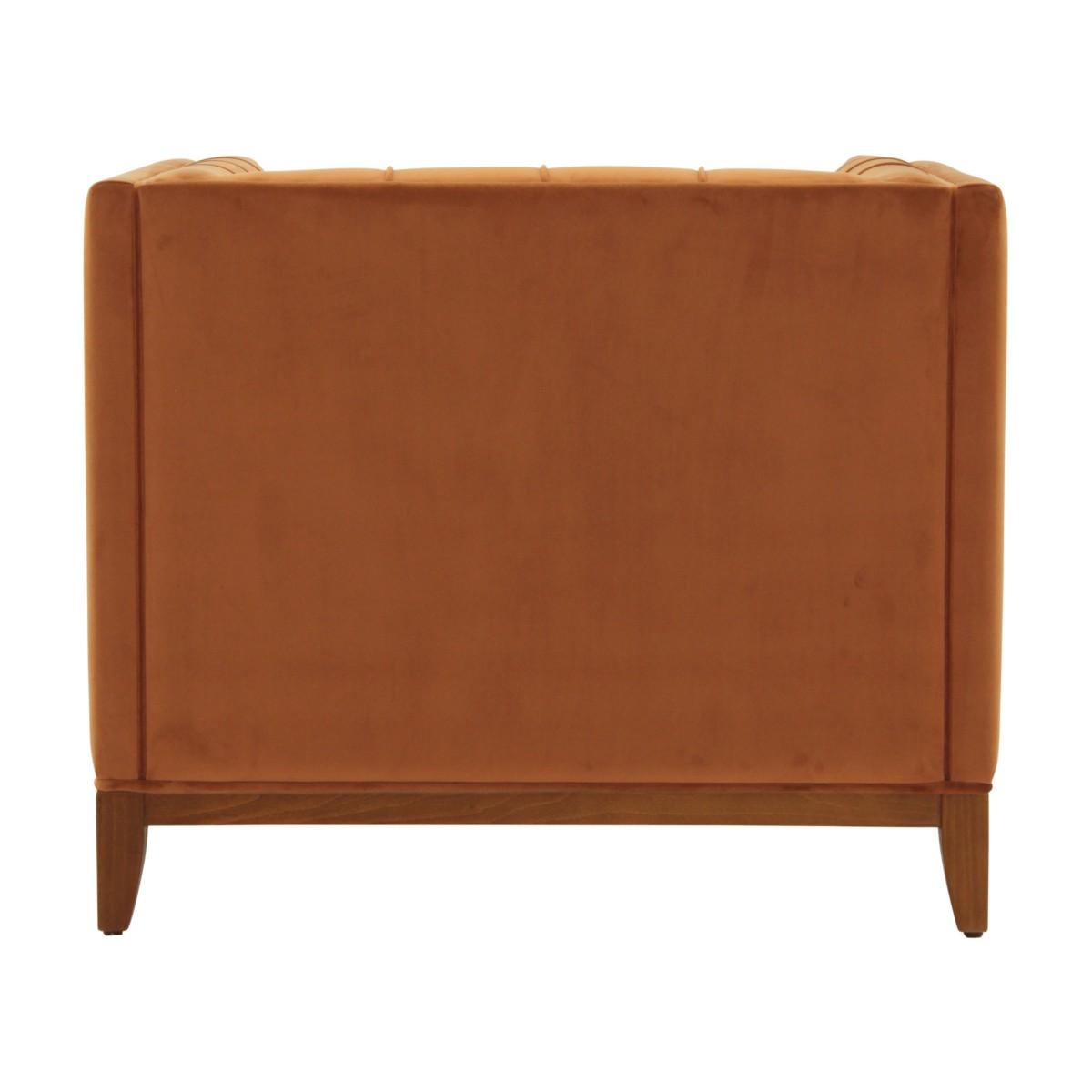 contemporary armchair lixis 2 3692