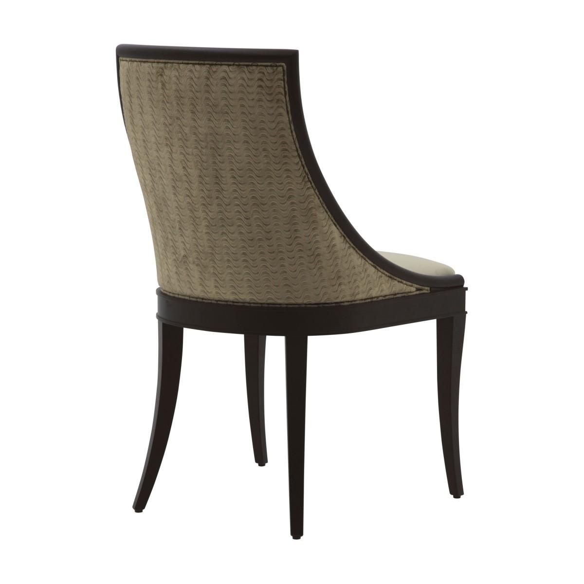 Chair Amina - Sevensedie
