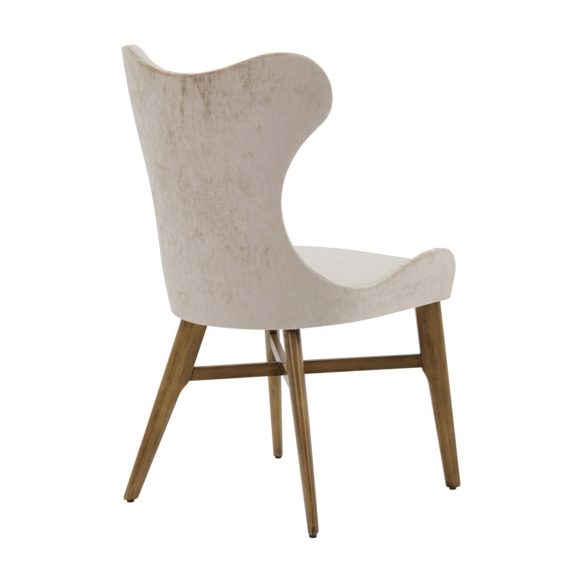 contemporary chair auribus 1 3513