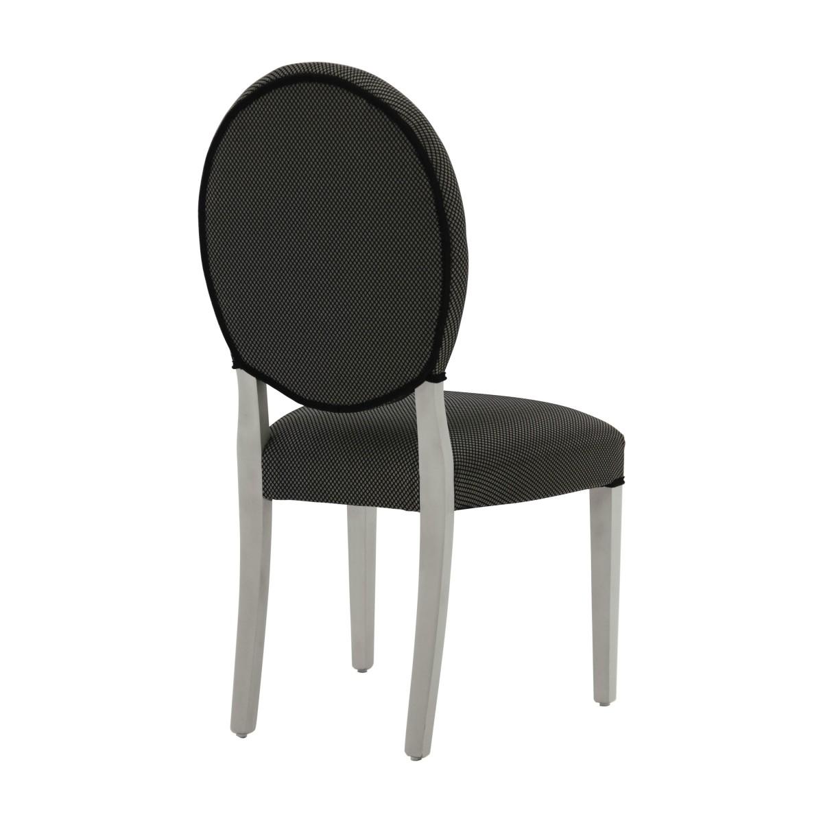 Chair Favola - Sevensedie