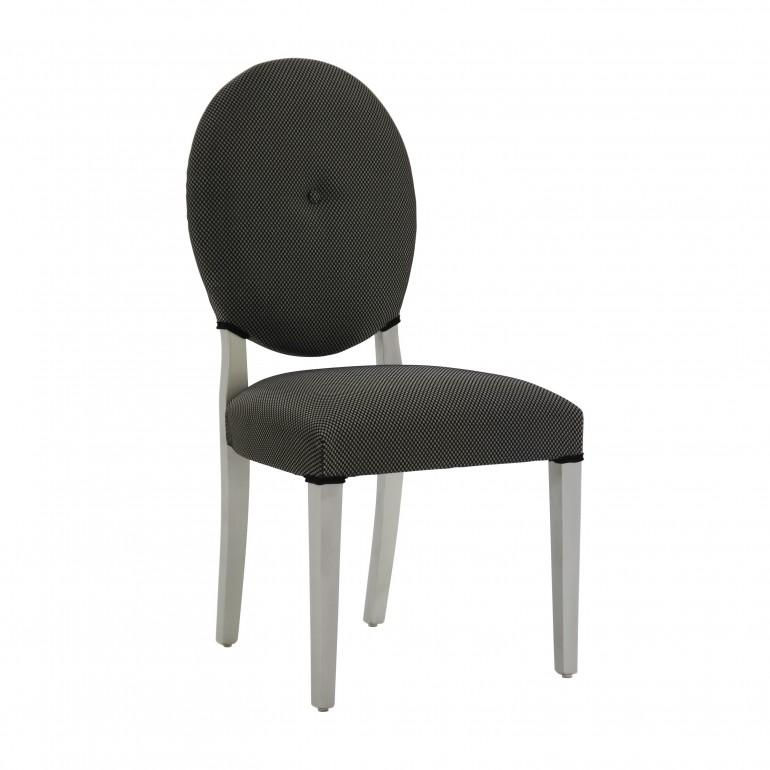 contemporary chair favola 1796